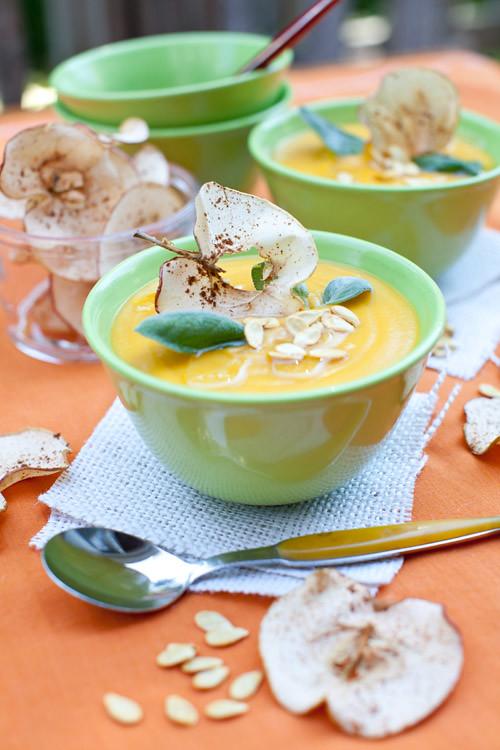 8_Pumpkin_soup
