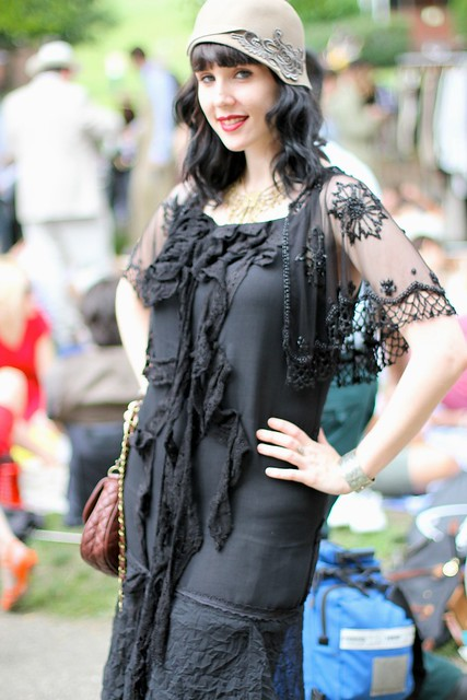 2011 Jazz Age Lawn Party- (60)
