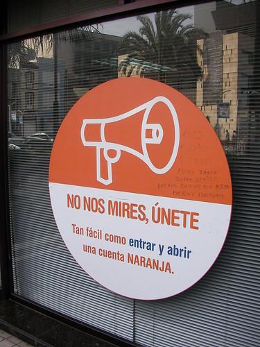 Publicidad ING DIRECT