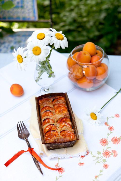 2_Apricot_Bread
