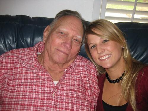 Opa and Jamielynn