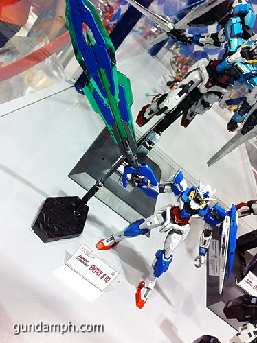 Additional Entries for Toy Kingdom SM Megamall Gundam Modelling Contest Exhibit Bankee July 2011 (15)