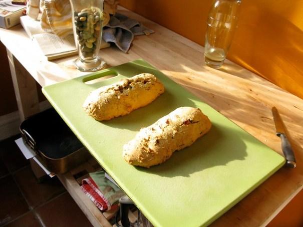 biscottiloaves