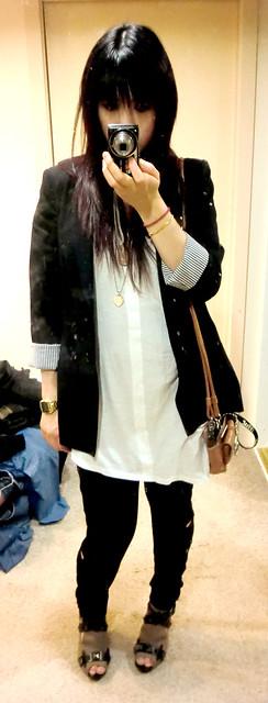inez bdae outfit2