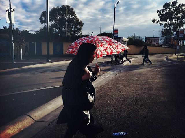 Sunshine, Melbourne, VIC