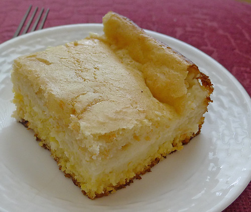 Custard Cornbread sm40