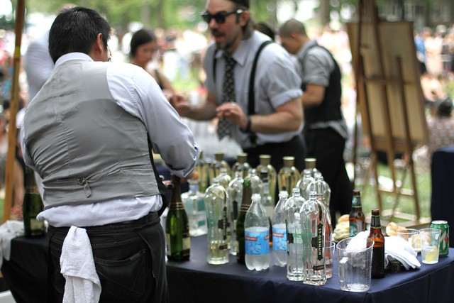 2011 Jazz Age Lawn Party- (72)