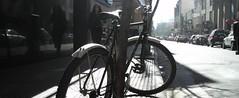 bici estacionada72