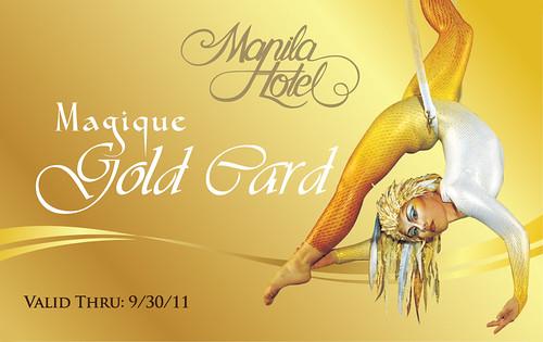 MH_Varekai_Magique Gold Card