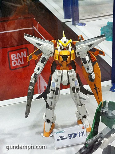 Additional Entries for Toy Kingdom SM Megamall Gundam Modelling Contest Exhibit Bankee July 2011 (17)