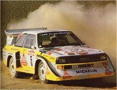 Audi_QuattroE2_SanRemo_1985_R2