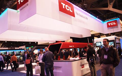 79_TCL-gioi-thieu-SmartTV-tai-CES-2011