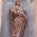 Portal crkve sv. Marka u Zagrebu7