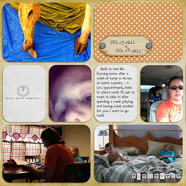 PL_Week_30_L-copy