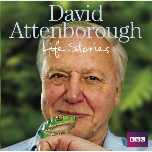 David_Attenborough_-_Life_Stories_-_Audiobook
