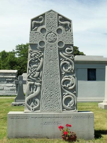 O'Donoghue (2)