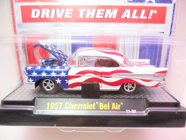 m2 patriot release 1957 chevy bel air (2)