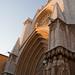Tarraco Sacra