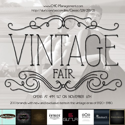 Another Vintage Fair ad :]