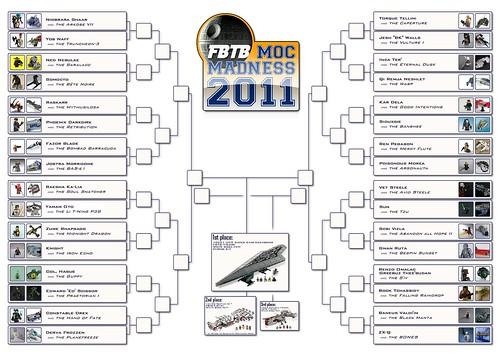 FBTB MOC Madness 2011 Building Tournament Board 32