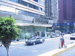 2004_Lima_Peru 37