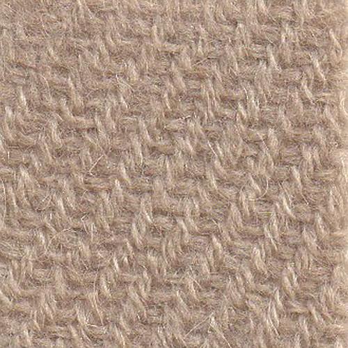 Luxury-Cashmere-Throws-Colour-Malt by KOTHEA