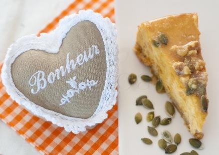 Cheesecake de dovleac & sirop de artar (20 of 24)
