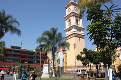 Ciudad de Orizaba,Veracruz,México