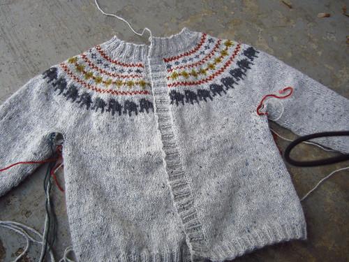 EllaFunt sweater unblocked-2.JPG
