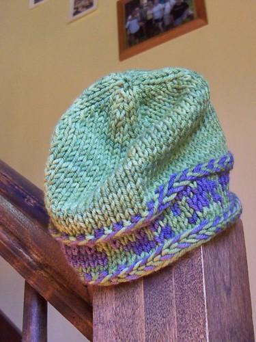 marshalls hat