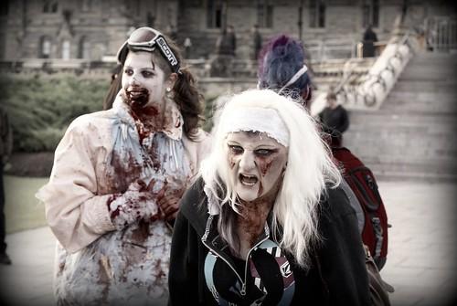zombiewalk18