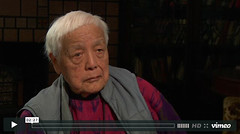 Grace Lee Boggs