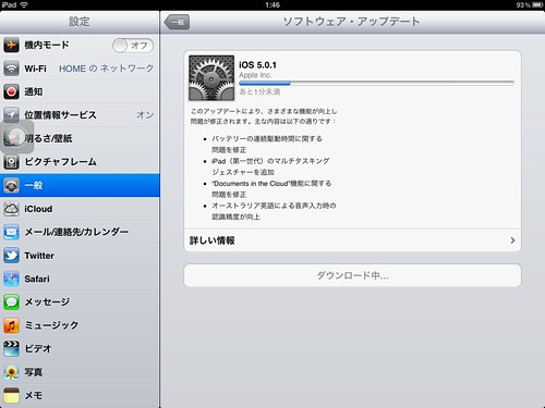 iPad - 4