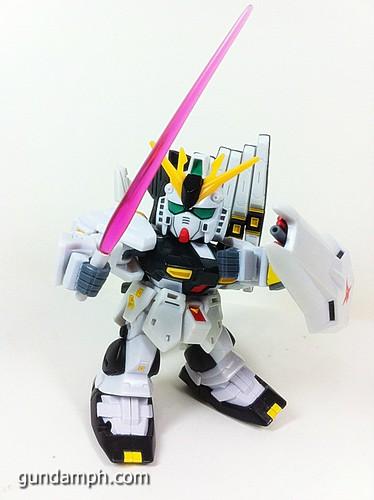 SD Archive Nu Gundam (12)