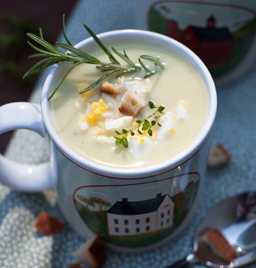 Cauliflower_Soup_2