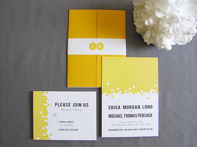 honeycomb_invite_01