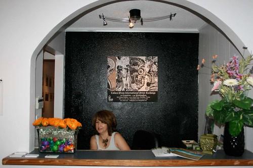 Art House Studios