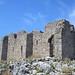 Bizantska utvrda Tureta/The Byzantine fortress Tureta 15