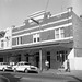 Angel Inn, Maitland, NSW, Australia - July 1, 1966