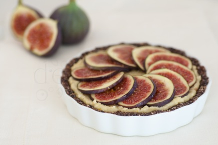 tarta cu ciocolata si smochine (7 of 20)