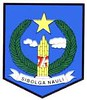 Kota Sibolga
