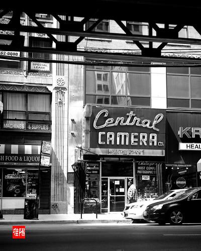 ZecaBettax CHI Acros100 CentralCamera01B