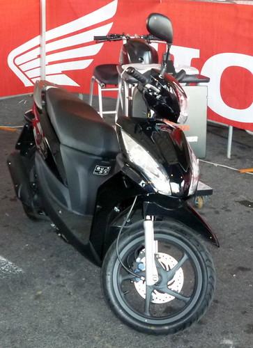 Salone Motociclo 2011 173