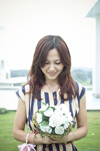 Bridal_Shower_2_0142