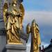 Marijin stup/St Mary's column 17