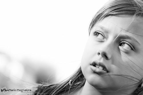 MTV_0379-1 by Maria Magdalena Art Photography