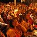 Ananya 2011: day 5 - Parwati Dutta and Group