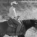 Paso Robles Horse Ranch 19