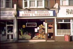 """Yankee Doodles • <a style=""""font-size:0.8em;"""" href=""""http://www.flickr.com/photos/59278968@N07/6344646936/"""" target=""""_blank"""">View on Flickr</a>"""