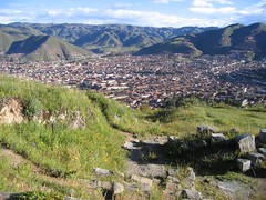 2004_Sacsaywaman_Peru 10